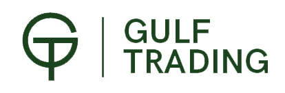 Gulf Trading | Wood | Timber | Global Trading | Mobile